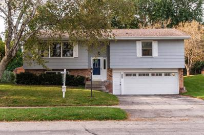 2516 26th Street NW, Rochester, MN 55901 - MLS#: 5250235