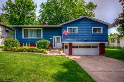 17 Imperial Drive E, St. Paul - West, MN 55118 - MLS#: 5250246