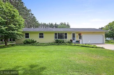 14323 Oak Lane, Little Falls, MN 56345 - MLS#: 5250662