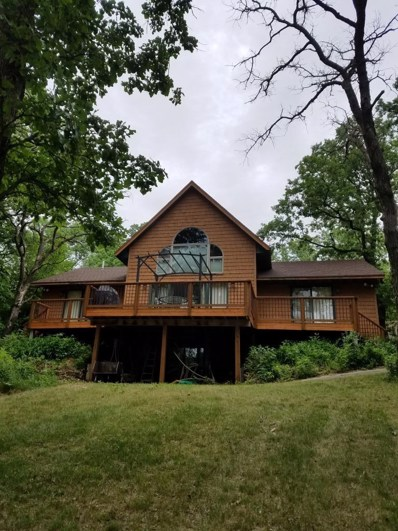 17379 Fisher Road, Cold Spring, MN 56320 - #: 5250814