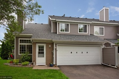 8459 Corcoran Path UNIT 7, Inver Grove Heights, MN 55076 - MLS#: 5250840