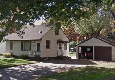 41 Center Road, Circle Pines, MN 55014 - MLS#: 5251153