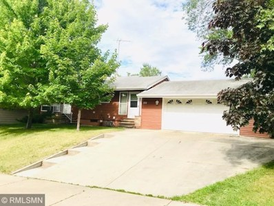 150 11th Avenue N, Waite Park, MN 56387 - #: 5251228