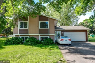 7156 Colorado Avenue N, Brooklyn Park, MN 55429 - MLS#: 5251602