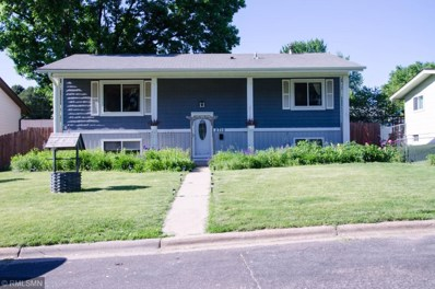 2715 1st Avenue E, St. Paul - North, MN 55109 - MLS#: 5251630