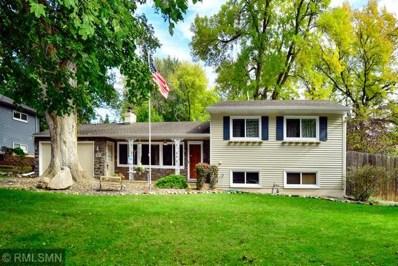 3607 Robinwood Terrace, Minnetonka, MN 55305 - MLS#: 5251908
