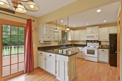 14087 Shore Lane NE, Prior Lake, MN 55372 - #: 5252018