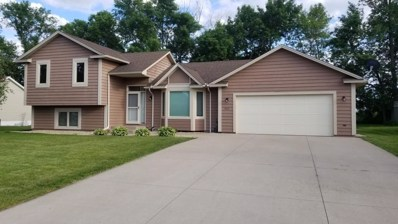 425 Carissa Lane SW, Saint Michael, MN 55376 - #: 5252081