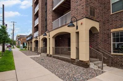 2900 University Avenue SE UNIT 305, Minneapolis, MN 55414 - MLS#: 5252399