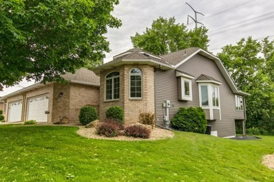 3027 Highpointe Curve, Roseville, MN 55113 - MLS#: 5252683