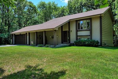 1850 146th Avenue NW, Andover, MN 55304 - MLS#: 5252732