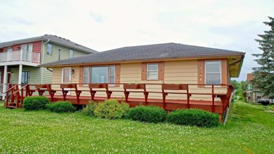 1827 Grandview Avenue, Red Wing, MN 55066 - #: 5252749