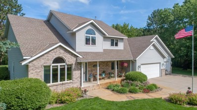 17797 Gayle Drive, Little Falls, MN 56345 - MLS#: 5252781