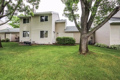 2560 Stearns Way, Saint Cloud, MN 56303 - #: 5253083