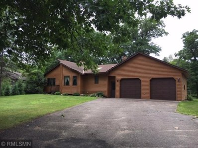 1505 W River Road, Little Falls, MN 56345 - MLS#: 5253335
