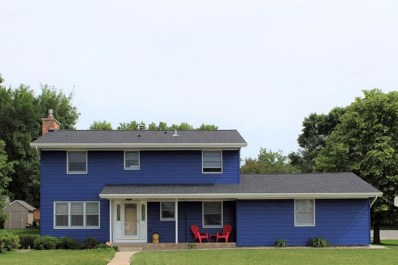 1205 40th Street NW, Rochester, MN 55901 - MLS#: 5253545