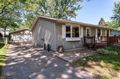 3815 15th Avenue NW, Rochester, MN 55901 - MLS#: 5253817