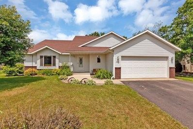 1047 Lawrence Circle, Sartell, MN 56377 - #: 5253829