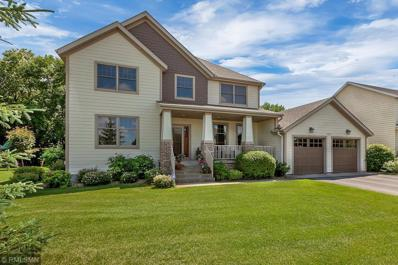 2002 7th Street N, Sartell, MN 56377 - MLS#: 5254875