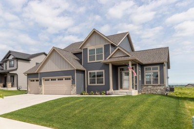 4141 Genevieve Lane NW, Rochester, MN 55901 - MLS#: 5254949