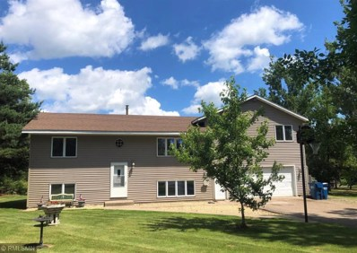 10660 10th Avenue NW, Rice, MN 56367 - #: 5255072