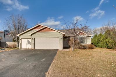 4080 Lake Ridge Drive, Big Lake, MN 55309 - MLS#: 5255597