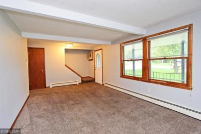 6016 White Drive, Credit River Twp, MN 55372 - MLS#: 5255761