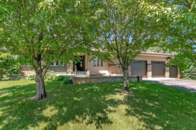 2612 Walden Way, Saint Cloud, MN 56301 - #: 5255954