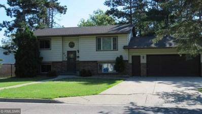 906 3rd Avenue S, Sauk Rapids, MN 56379 - #: 5256211