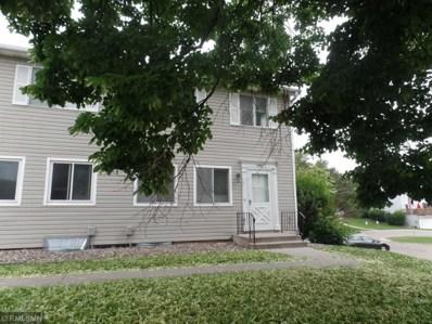 1490 Goodwin Avenue N, Oakdale, MN 55128 - MLS#: 5256256