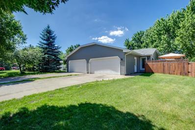 11220 Uplander Street NW, Coon Rapids, MN 55433 - MLS#: 5256370