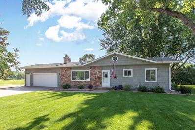 8519 Ideal Avenue S, Cottage Grove, MN 55016 - #: 5256752