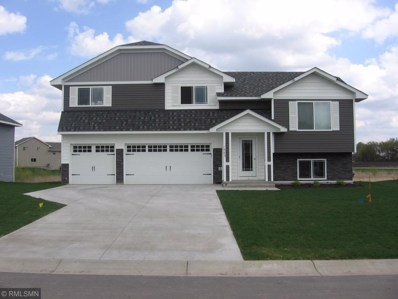 905 Burton Circle, Montrose, MN 55363 - MLS#: 5257086