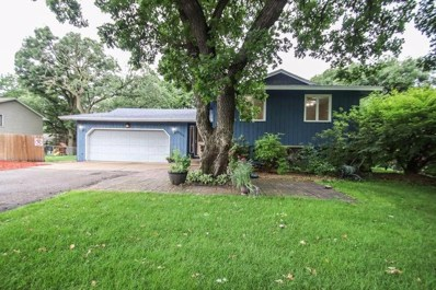 14268 Vintage Street NW, Andover, MN 55304 - MLS#: 5257190