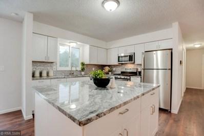 3057 Independence Avenue N, New Hope, MN 55427 - MLS#: 5257510