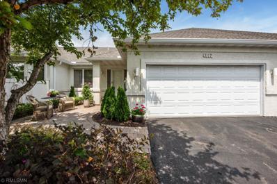 4062 Wyndham Hill Drive, Minnetonka, MN 55343 - MLS#: 5257618