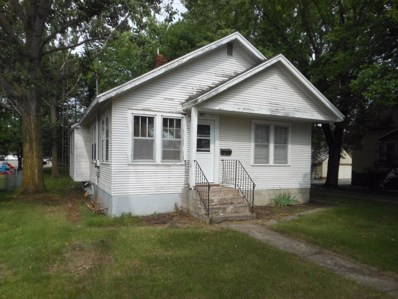 311 Red River Avenue S, Cold Spring, MN 56320 - #: 5257965