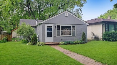 1347 Arona Street, Saint Paul, MN 55108 - MLS#: 5258044
