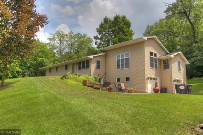 779 Spring Creek Road S, Red Wing, MN 55066 - #: 5258332