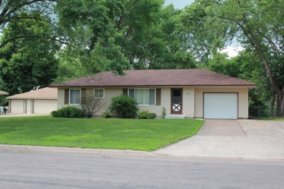 321 109th Lane NW, Coon Rapids, MN 55448 - #: 5258682