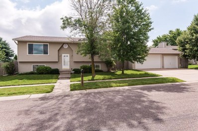 870 48th Avenue NW, Rochester, MN 55901 - MLS#: 5258701