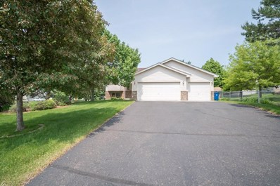 1557 142nd Avenue NW, Andover, MN 55304 - MLS#: 5258787