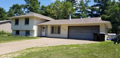 10447 Osage Street Nw, Coon Rapids, MN 55433 - MLS#: 5258823