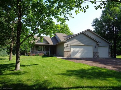 101 Carriage Hill Drive, Hinckley, MN 55037 - MLS#: 5258844