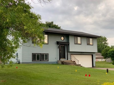 6217 Thousand Pines Entry, Champlin, MN 55316 - #: 5258942