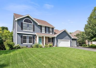 8766 Livingston Lane, Eden Prairie, MN 55347 - #: 5258950