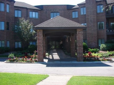 3531 Oakton Drive UNIT 2004, Minnetonka, MN 55305 - MLS#: 5258977