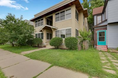 3129 Grand Avenue S UNIT 4, Minneapolis, MN 55408 - MLS#: 5259133
