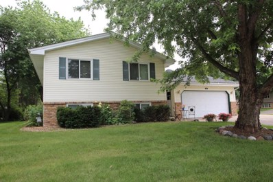 4660 104th Lane NE, Blaine, MN 55014 - MLS#: 5259230
