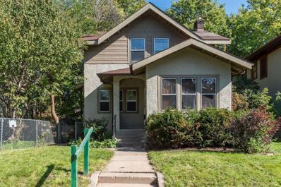 1622 Newton Avenue N, Minneapolis, MN 55411 - MLS#: 5259433